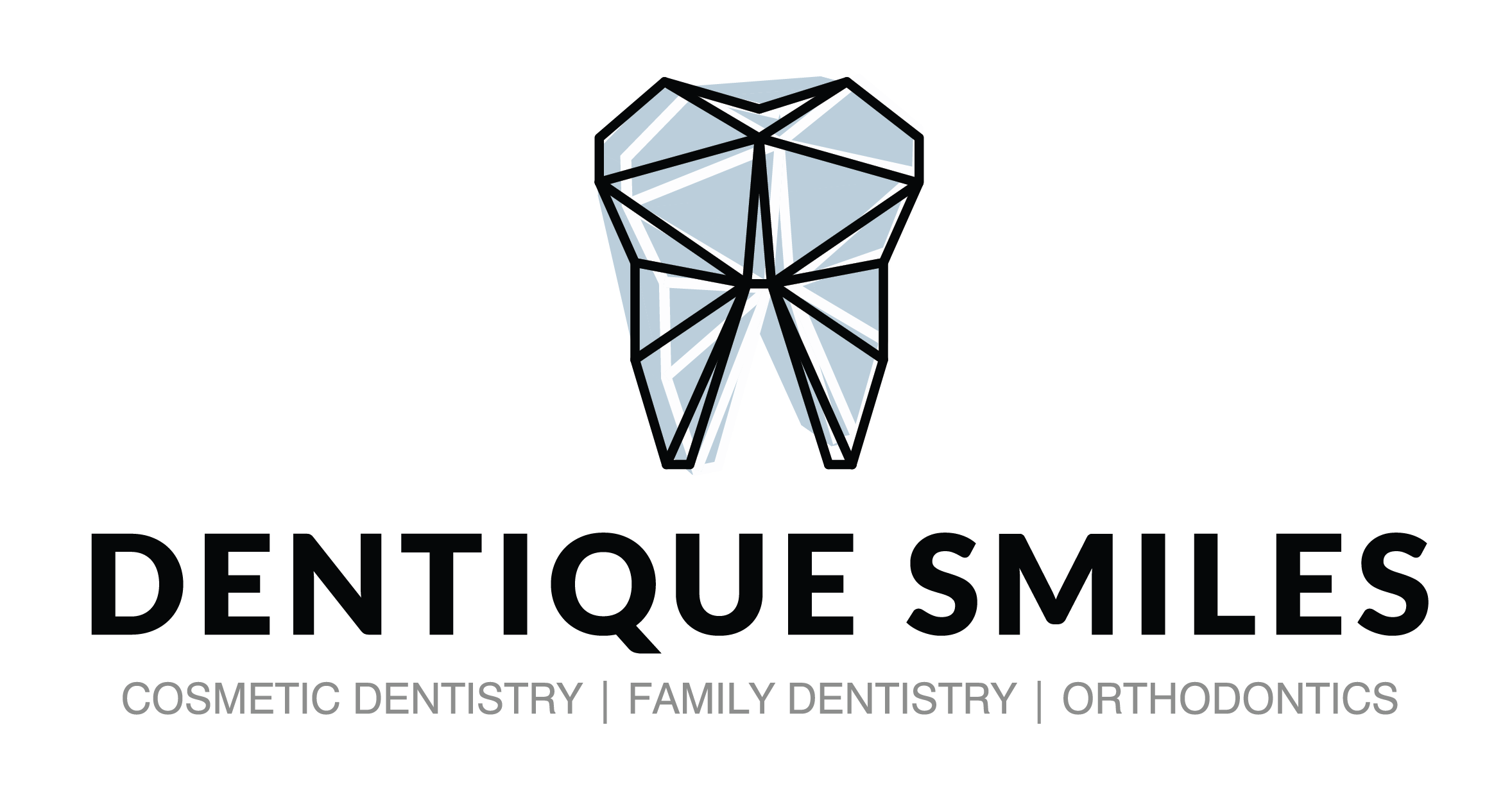 Dentiquesmiles